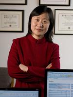 Shen Liu